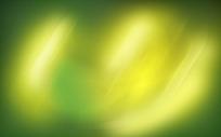 黄色光彩背景图片素材