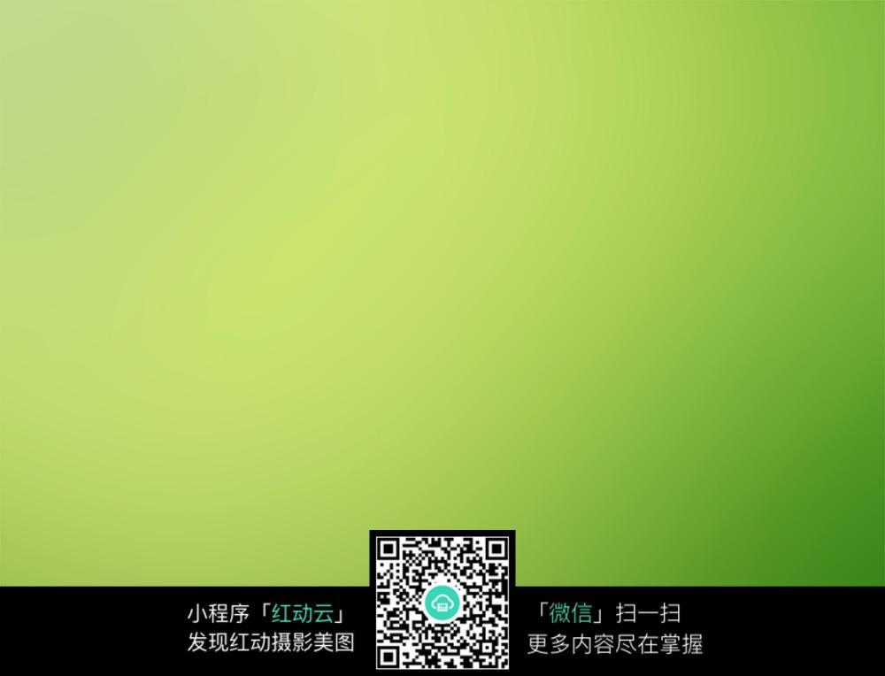 淡绿色背景素材