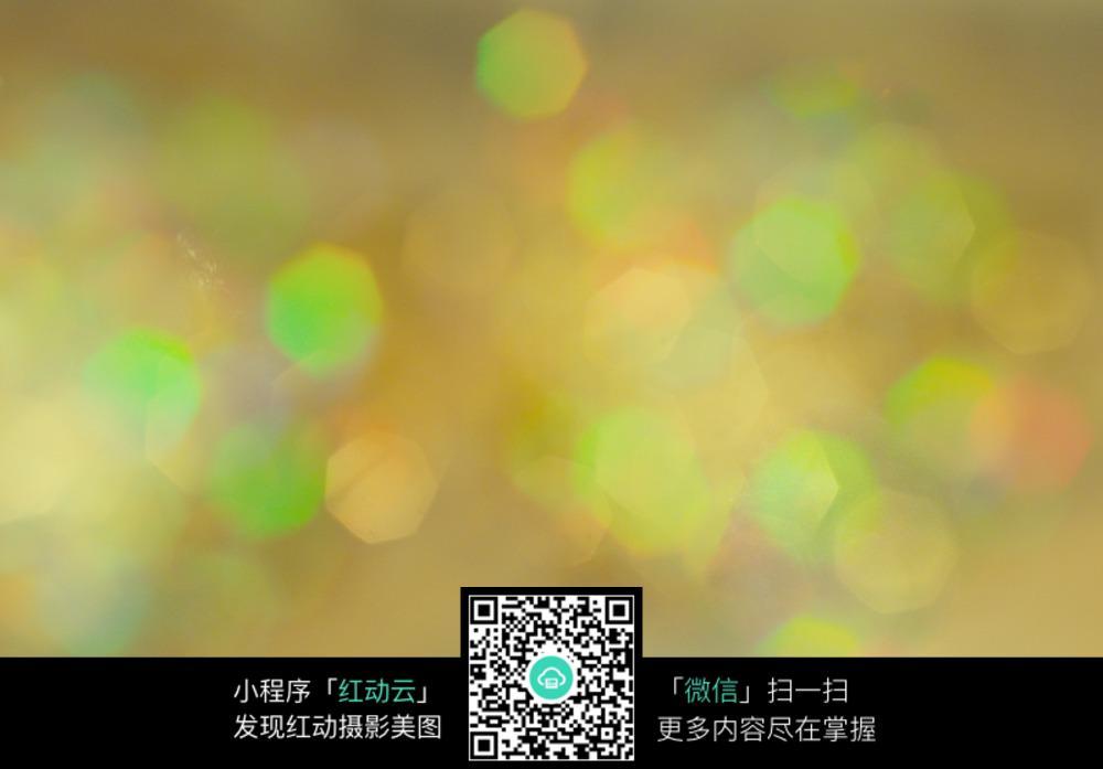 暖色调光斑背景设计图片免费下载 编号5776639 红动网图片