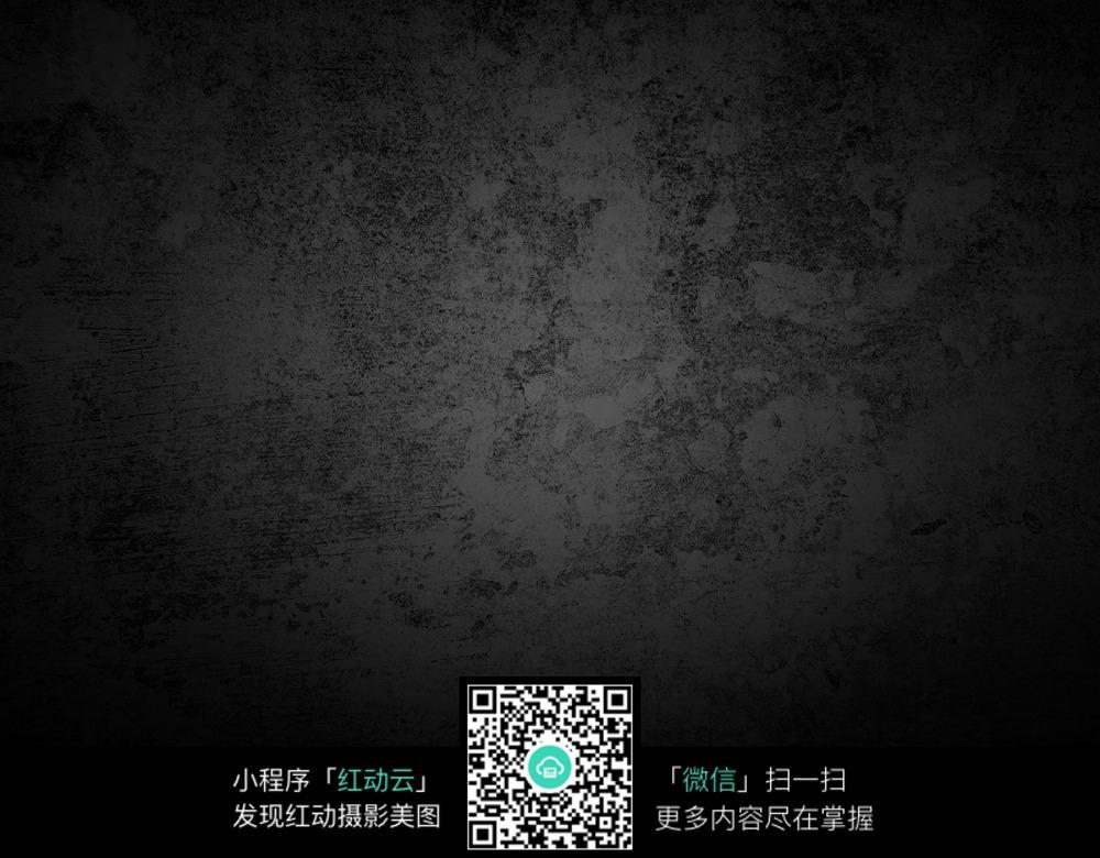 1600*900暗色壁纸_背景 壁纸 皮肤 星空 宇宙 桌面 1000_780