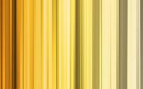 黄色渐变背景图片