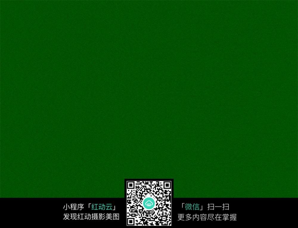 绿色纱质底纹模糊背景素材图片