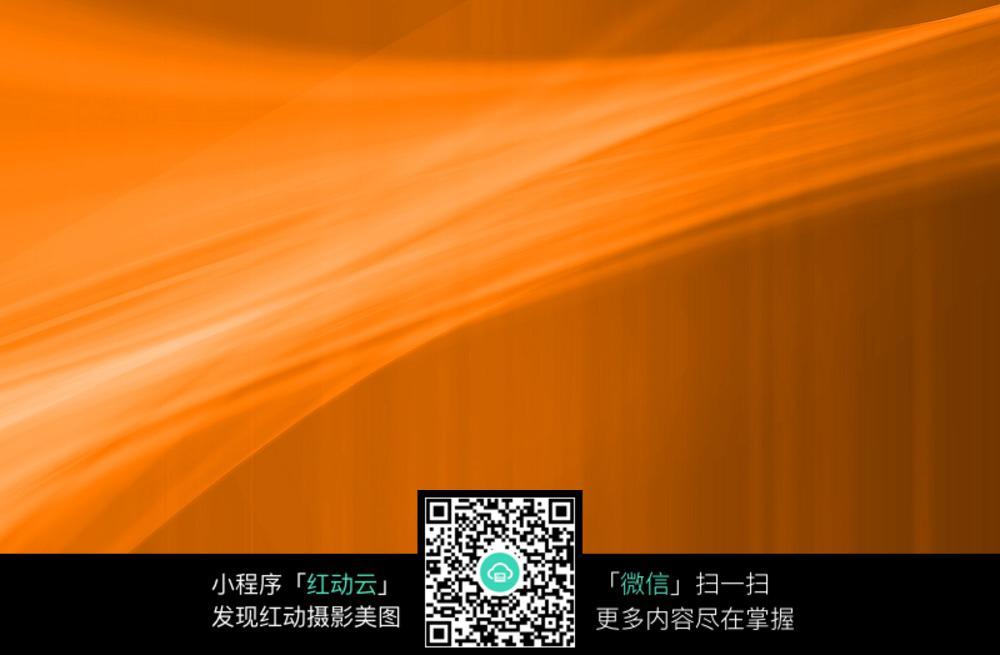 huangse小说txt免费下载网_橘黄色薄纱背景素材图片免费下载_红动网