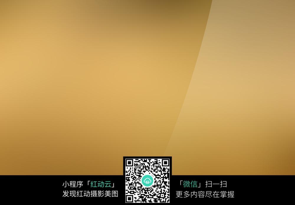 暖色调模糊背景素材图片免费下载 编号5792745 红动网图片