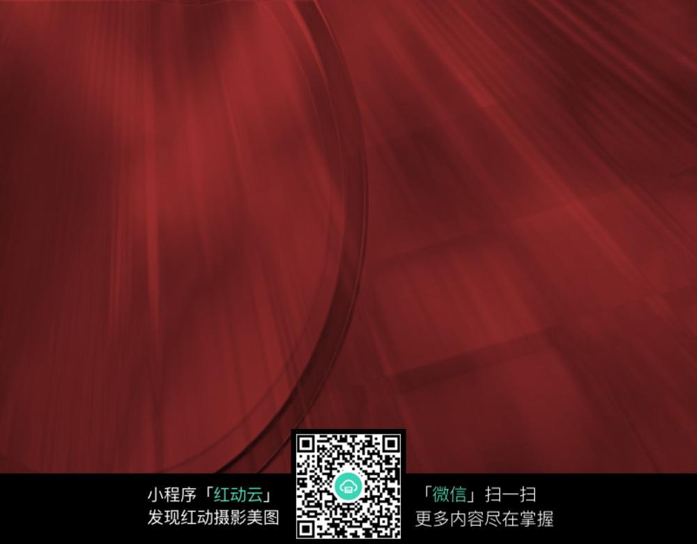 红木地板质感抽象背景素材
