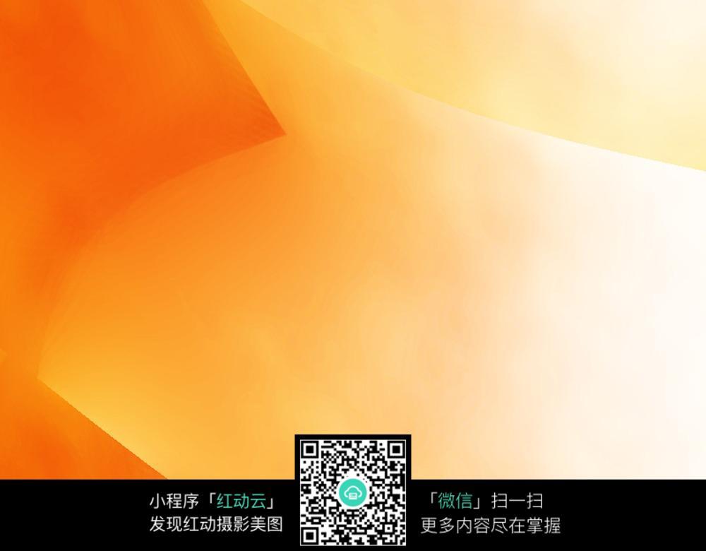 huangse小说txt免费下载网_黄色明亮渐变背景素材图片免费下载_红动网