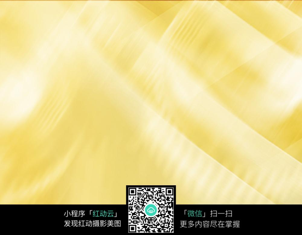 huangse小说txt免费下载网_黄色浅色背景素材图片免费下载_红动网