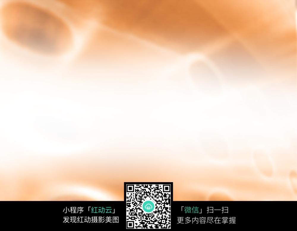 艺术抽象暖色背景素材图片免费下载 编号5797223 红动网图片