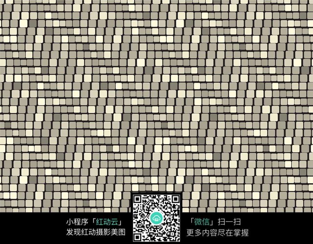 灰色网格图案模糊背景素材图片免费下载 编号5822147 红动网