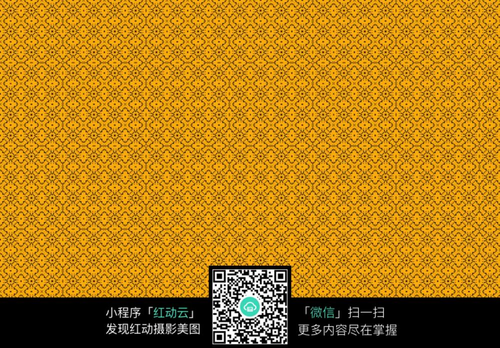 huangse小说txt免费下载网_窗格状花纹黄色背景图片素材图片免费下载_红动网