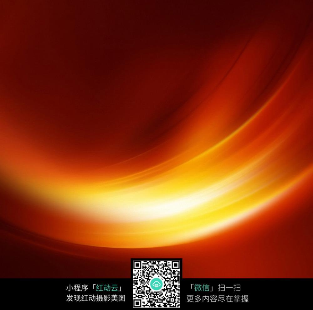 背景 壁纸 风景 天空 桌面 1000_990