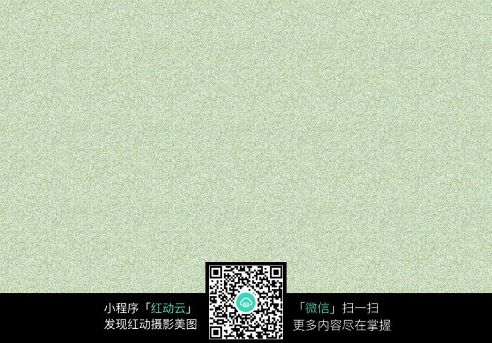 灰绿色纱质底纹模糊背景素材图片图片