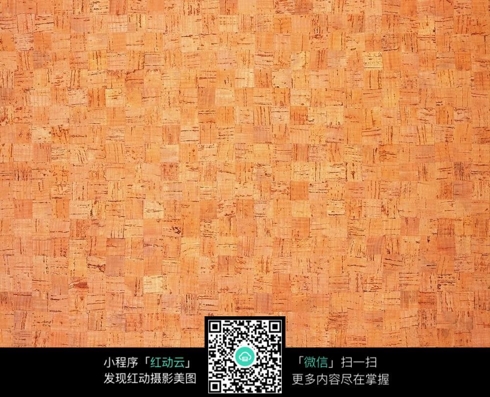 暖色调木纹背景图片素材图片免费下载 编号5835667 红动网图片