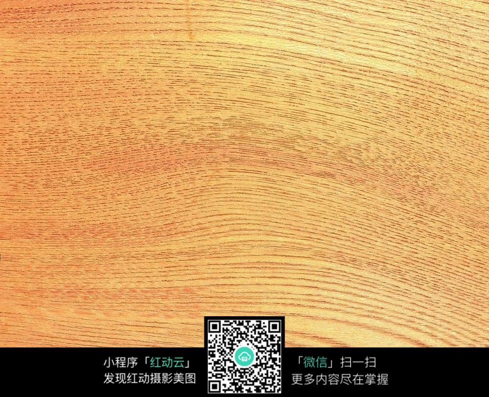 细木纹理背景图片素材