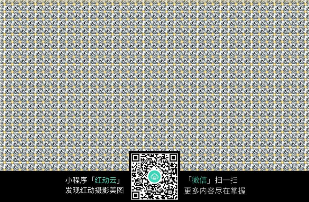 蓝色图案点纹网格模糊背景素材图片免费下载 编号5844729 红动网