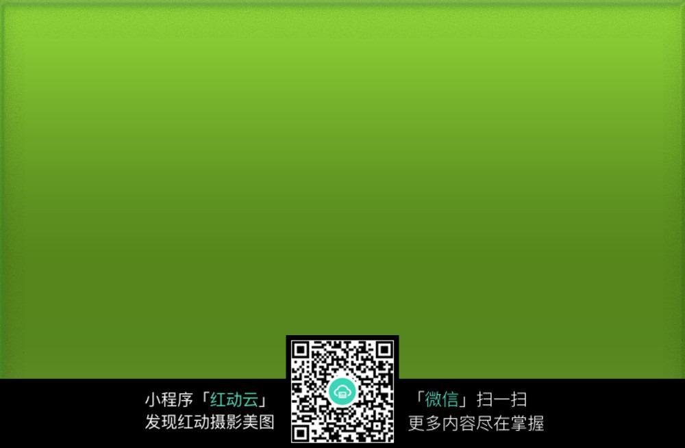 绿色看图软件acds_看图软件 绿色_cad迷你看图软件 绿色