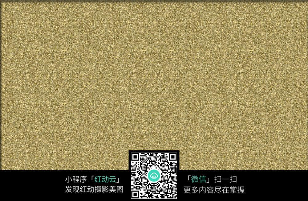 浅褐色纱质底纹模糊背景素材图片