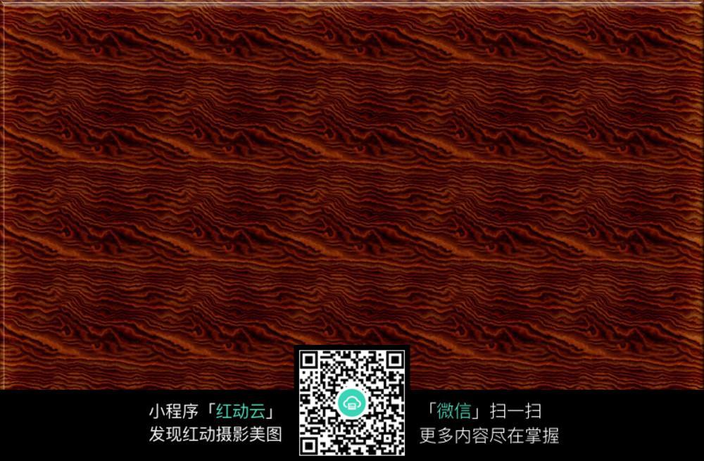 丝绸质感纹路模糊背景素材图片免费下载 编号5847909 红动网图片