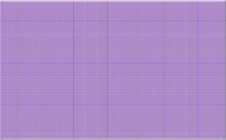 淡紫条纹网格模糊背景素材