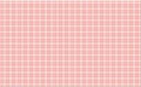 粉色条纹网格模糊背景素材