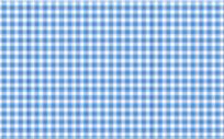 蓝色渐变条纹网格模糊背景素材