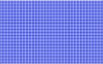 蓝紫色衬衫布纹纹理