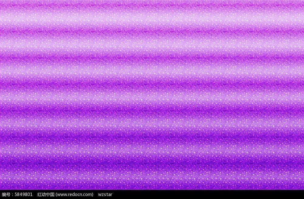 紫色条纹背景素材图片