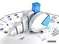 PPT素材:3D小人系列(超全汇总版)