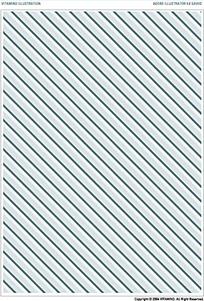 简约条纹斜杠矢量背景素材-底纹背景矢量图下载(编号:6190415)