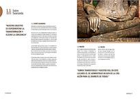 雕塑画册设计