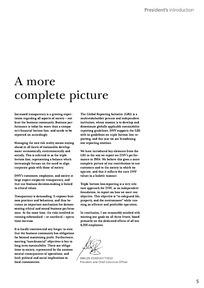 介绍杂志内页设计