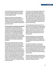 文字杂志内页排版