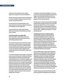 英文周刊内页设计