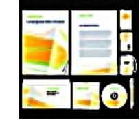 商业创意广告设计AI源文件