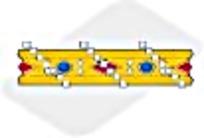 矢量宝石皇冠图标