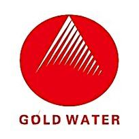 GOLD WATER企业logo图标