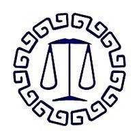 律师事务所图标设计
