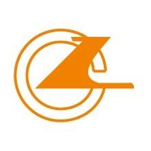 字母cz创意标志设计hpgl图片