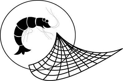 免费素材 矢量素材 标志|图标 其他 蜘蛛网标志设计