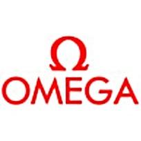 OMEGA标志矢量素材
