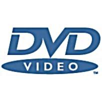 dvdlogo设计