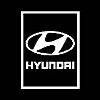 H汽车标志标志矢量素材