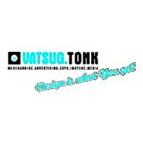 UATSUG标志矢量素材