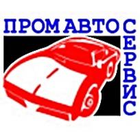 汽车标志设计
