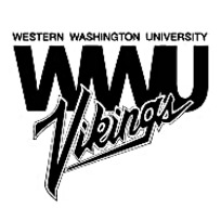 西华盛顿大学矢量logo