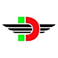 汽车标志logo