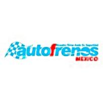 汽车类logo