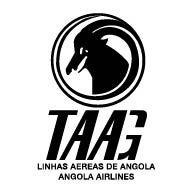 国外矢量logo标志设计图片