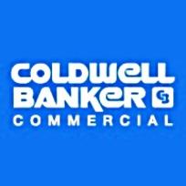 科尔德韦尔商业银行矢量eps标志图片素材