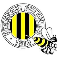 矢量黄色蜜蜂与英文字母组合设计